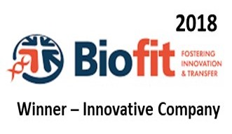 Biofit winner.png (002)