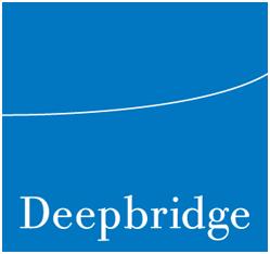 deepbridge-logo