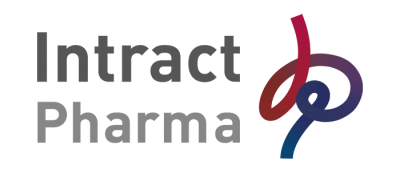 Intract logo